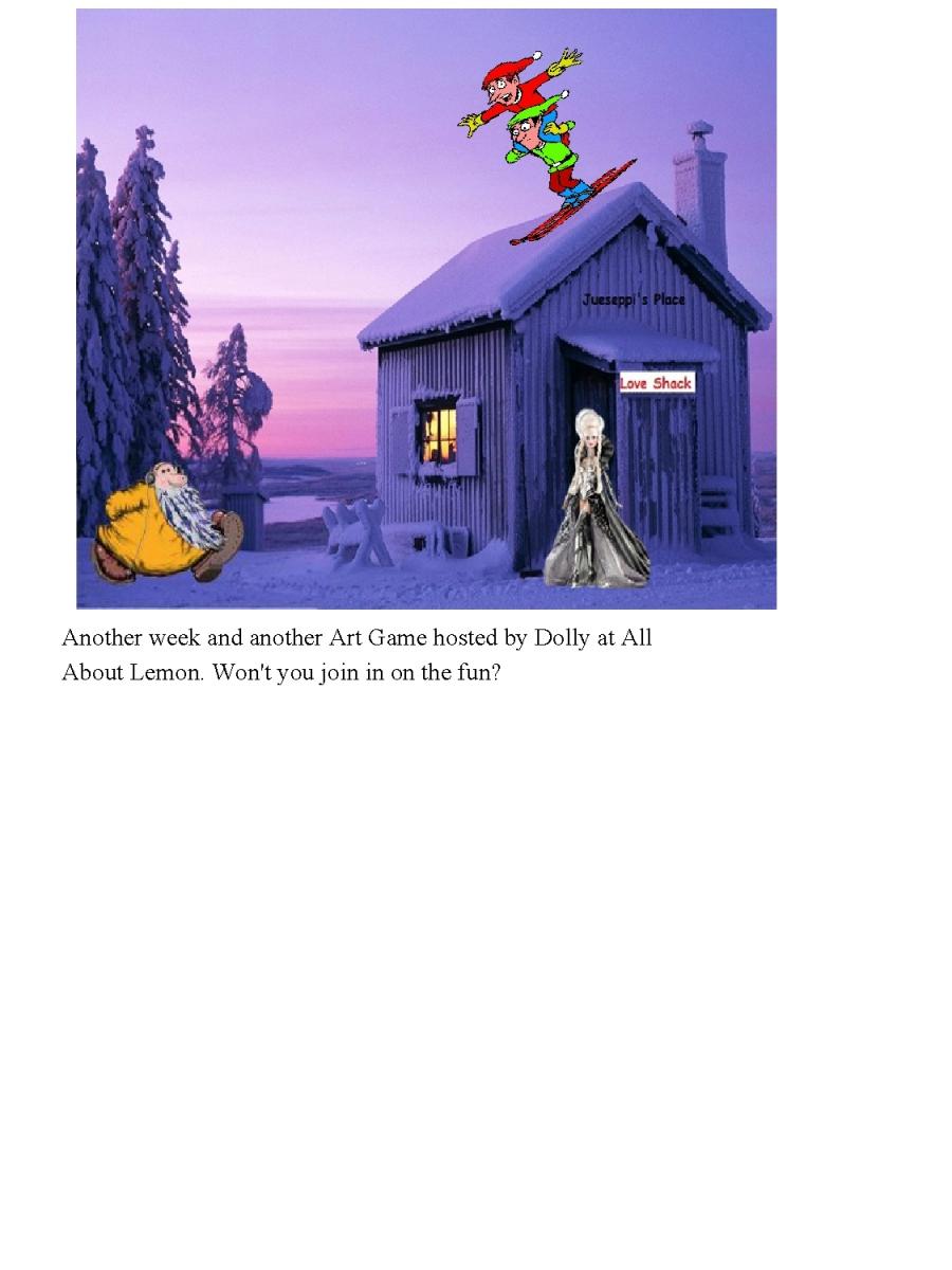 artgame 122112