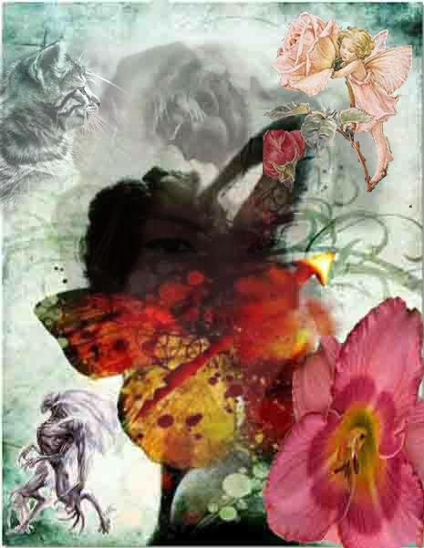 flower-angel11