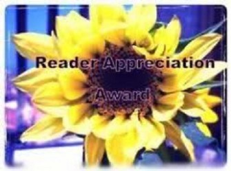 readerappreciationaward1-e1356926163360
