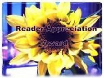 readerappreciationaward1-e1356926163360