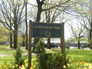 cunningham park 4272013 025