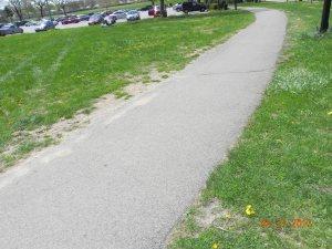cunningham park 4272013 035