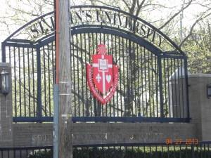 cunningham park 4272013 049