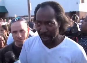 Charles Ramsey  YouTube  Amanda Berry  Cleveland, Ohio