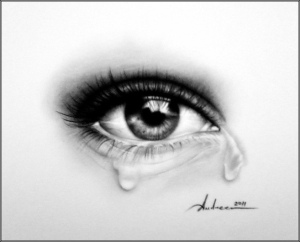 tears_by_andreea79-d4czvfj