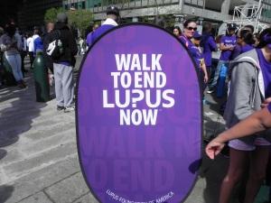 2014 Lupus Walk 096