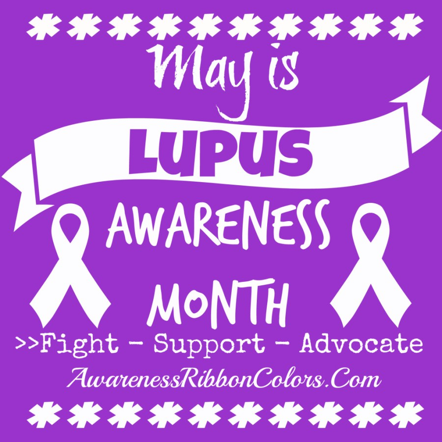 May-is-Lupus-Awareness-Month-1024x1024