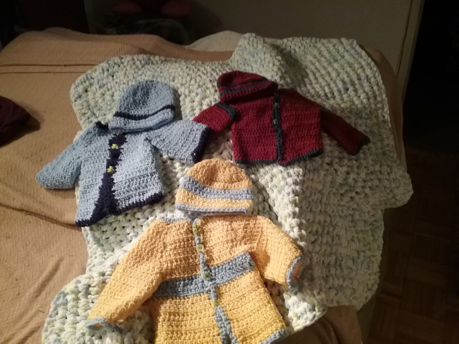 baby-sweaters